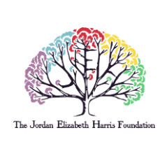 jordan-elizabeth-harris-foundation